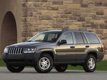 Jeep Recall Check Jeep Grand Jeep Liberty Focus Of Recall