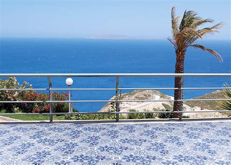 piastrelle savoia cotto mediterraneo savoia italia terrazzi e giardini gres