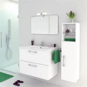 Exceptionnel Meuble Salle De Bain Orange #1: dimension-meuble-salle-de-bain-leroy-merlin-bains-idees-de-meuble-de-salle-de-bain-leroy-merlin.jpg