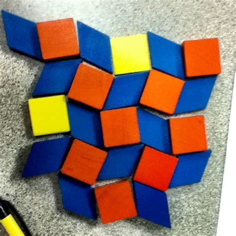 pattern blocks definition math hombre september 2011