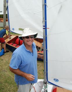 how to get a nc boating license youth sailing school bow to stern boating oriental nc