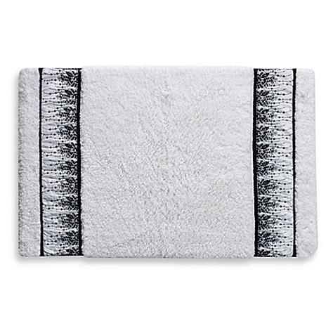bathroom rugs clearance giselle bath rug bedbathandbeyond ca