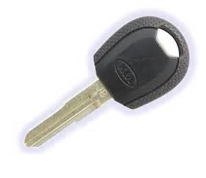 Key Kia Closeout Kia Factory Key Non Transponder