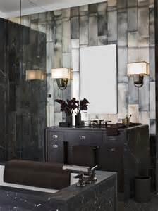 google bathroom design ideas pictures remodel amp decor bathroom remodel ideas google search bathroom remodel