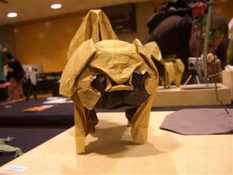Brian Chan Origami Book - astelvio brian chan s origami