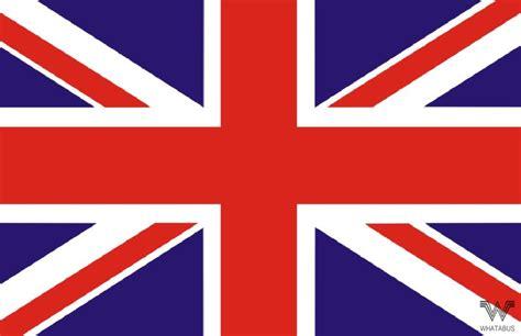 Aufkleber Länderflaggen by Flagge Vereinigtes K 246 Nigreich Aufkleber 8 5 X 5 5 Cm