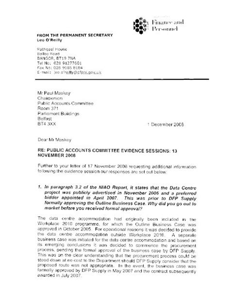 template of unsuccessful letter unsuccessful tender letter template 28 images up letters huffington post jwski on 20 lovely