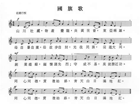 file national banner song sheet music png wikimedia commons