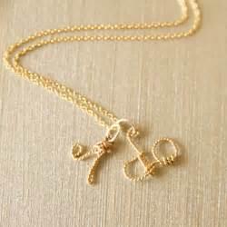 Handmade Jewelry On Etsy - custom jewelry handmade by bareandme on etsy handcrafted
