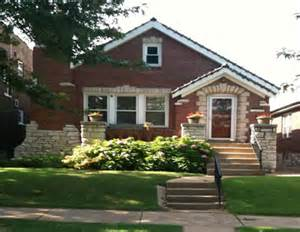 houses for rent in st louis mo welcome riverfront times
