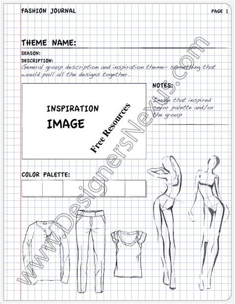 fashion portfolio layout exles fashion portfolio layout exles v9 free high quality