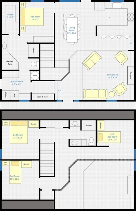 17 best morton home buildings floor plans images on pinterest 17 best images about shop house on pinterest metal homes