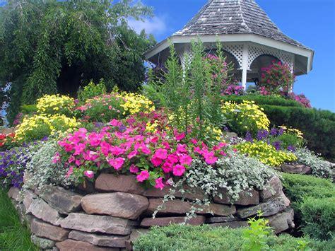 flowers for your garden best flowers for your garden gazebo
