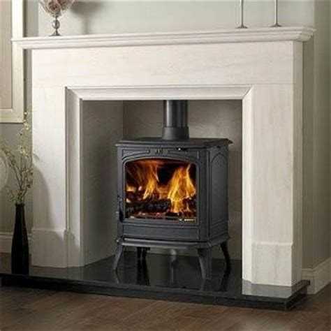 Electric Wood Burner With Surround Fireplaces Birmingham Gas Fires Wood Burning Stove