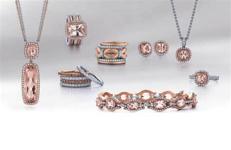 Handmade Jewelry Rochester Ny - jewelry designers rochester ny style guru fashion