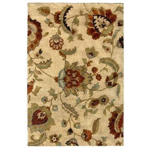 allen roth area rug allen roth cliffony area rug for the home