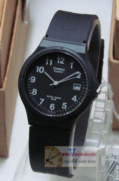 Jam Tangan Unisex Pu911401003 Original jual casio mw 59 1b original jam tangan casio original unisex koleksijamtangan