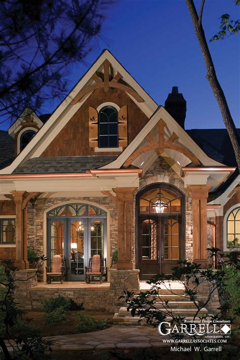cottage style house plans room design ideas