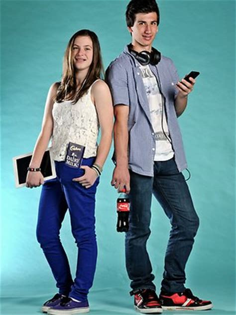 Money Surveys For Teenagers - teenagers are spending an average of 5000 a year of their parents hard earned money