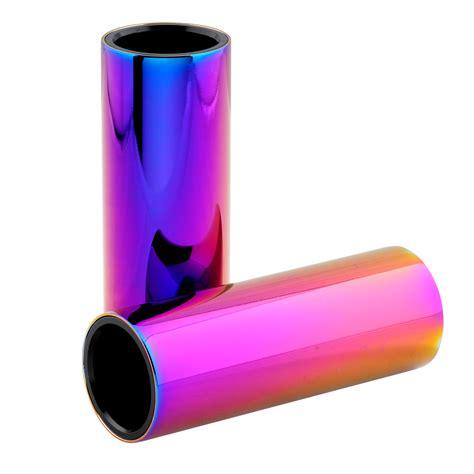 jet fuel color hex pegs jet fuel snafu bmx