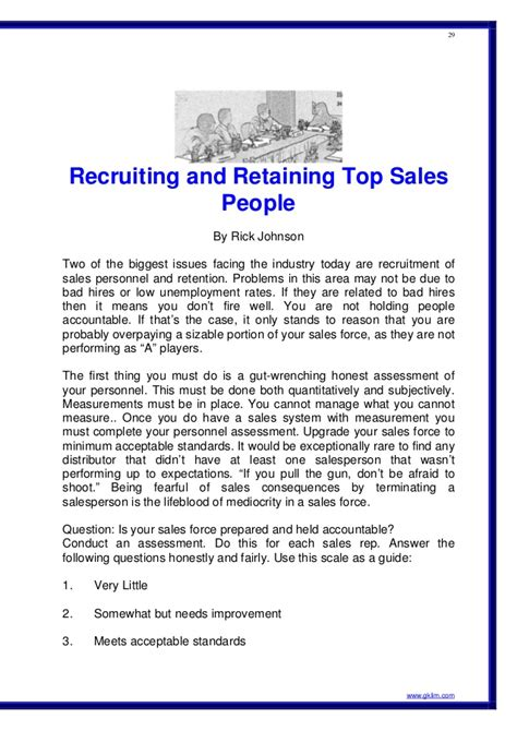 Talent Essay by Buy Essay Cheap Recruiting And Attracting Talent
