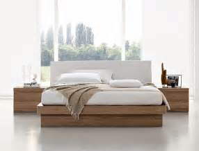 Cheap Sofa Beds Modern Bedroom Furniture
