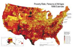 changingsociety poverty in the united states