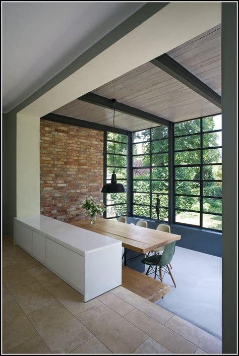 Balkon Zum Wintergarten Umbauen 3075 by Balkon Zum Wintergarten Umbauen Kosten Page