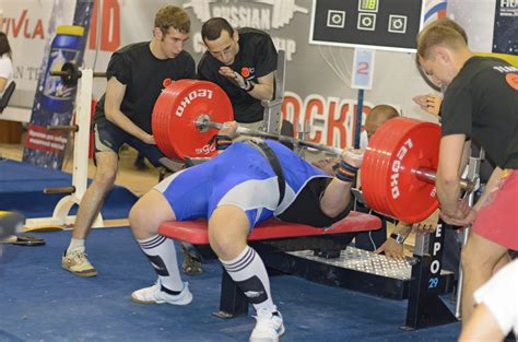 powerlifting bench press tips get it off your chest 3 tips to shatter your bench press