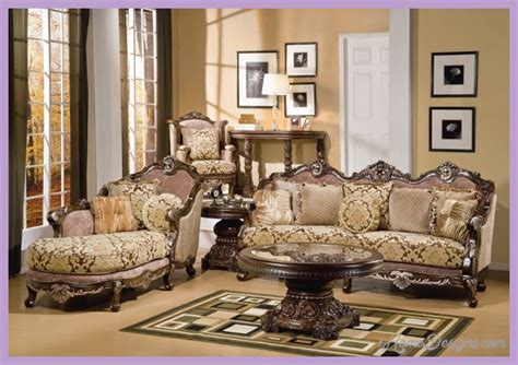 formal sitting room furniture formal living room furniture ideas 1homedesigns com