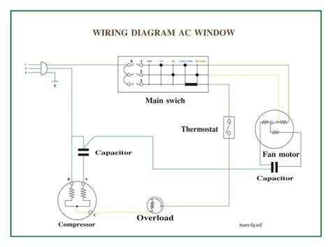 1993 t600 air conditioning thermostat wiring diagram 52