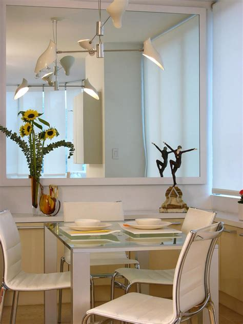 decoration mirrors home decorating with mirrors hgtv