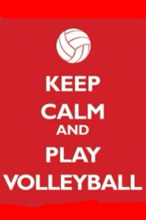 printable volleyball quotes dig volleyball quotes quotesgram