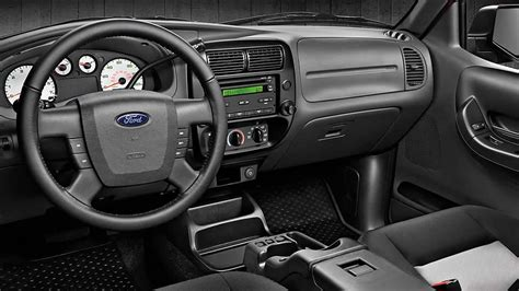 Lincoln Floor Mats by 2011 Ford Ranger Interior Pictures Onsurga