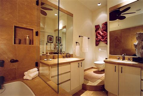 fancy bathrooms beautiful fancy bathroom hd9f17 tjihome