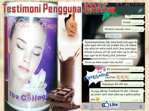 Ibu Collagen kedaion92u ibu collagen drink anti aging