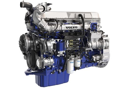 volvo d13 engine manual volvo free engine image for user