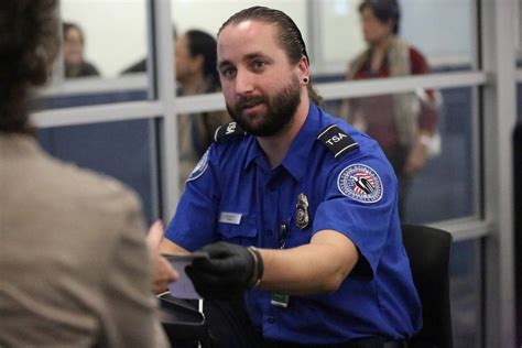 holiday travelers head to the airport or hit the roads