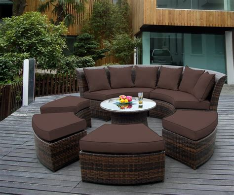 Ohana Patio Furniture Pin By Ohana Depot On Outdoor Furniture Pinterest