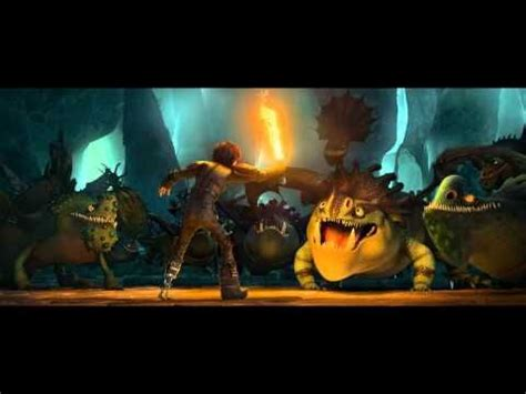 film streaming vf animation 73 best how to train your dragon 2 film streaming en
