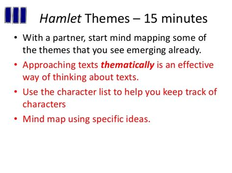 themes of hamlet act 4 hamlet thesis statments surrealismessay x fc2 com