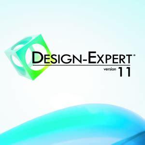 stat ease design expert 11 0 3 x86 x64 blog risky syahfira