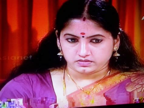 amma serial asianet serial amma moments on february 28th video stills