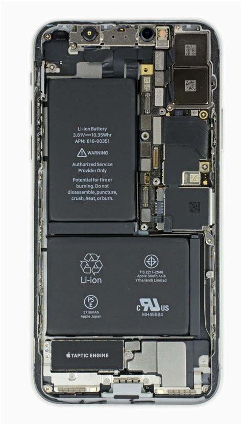 service iphone  mati total murah cepat  bergaransi
