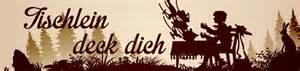 tischlein deck dich ziege tischlein deck dich bl 252 hendes barock ludwigsburg