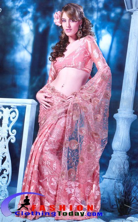fashion sarees fashion clothing today indian saree fashion