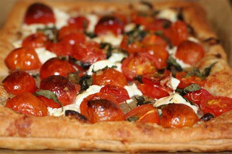 ina garten tomato tart 100 tomato tart ina garten 10 barefoot contessa