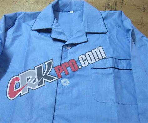 Baju Bayi Keluar Rumah Sakit baju seragam rumah sakit pakaian hospital uniforms jas lab dokter suster pasien