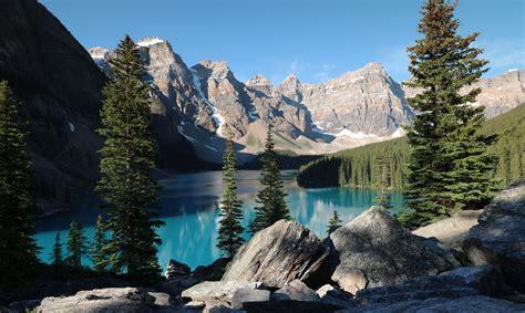 imagenes extraordinarias paisajes 10 espectaculares paisajes de canad 225 el viajero feliz