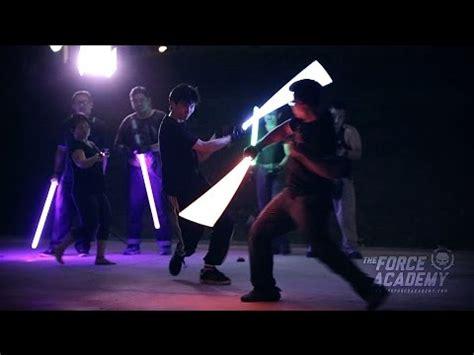 Promo Wars Lightsaber Kylo Ren Light Sound Pedang W custom saberforge bane h r giger lightsaber